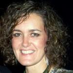 Simona Borio