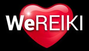 Wereiki-logo