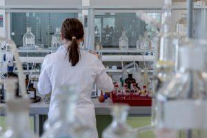 Studi sul Reiki: le principali ricerche scientifiche sull'efficacia e i benefici
