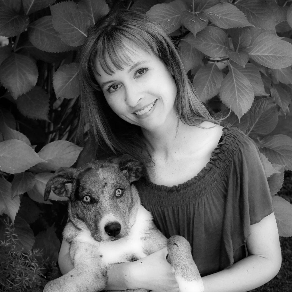 Reiki per gli animali: i principi e il codice etico di Kathleen Prasad